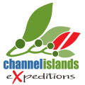 channel islands expeditions logo